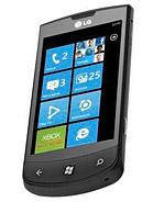 Optimus 7 E900