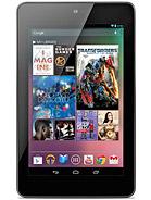 Nexus 7 WiFi