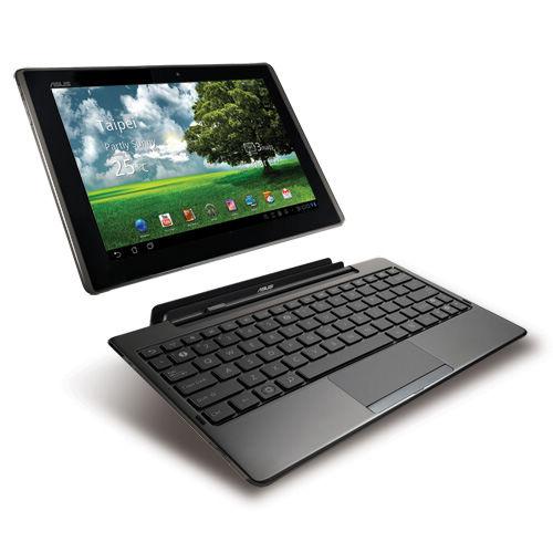EeePad Transformer TF101 10.1 inch Tablet PC,1GHz, 1Gb