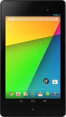 Google Nexus 7 2nd Generation 32GB