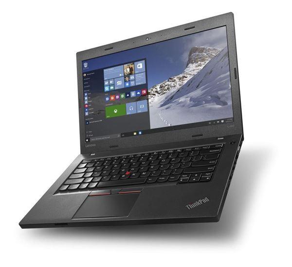 ThinkPad T460s Intel i5