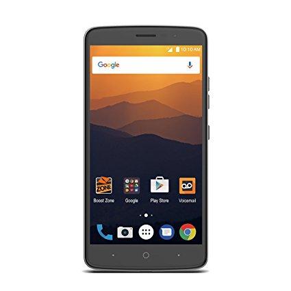 Max XL N9560