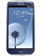 Galaxy S3 Neo i9305
