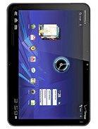 Xoom 32GB WiFi + 3G