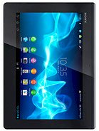 Xperia Tablet S 3G 64GB