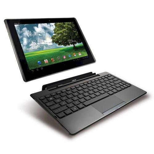 EeePad TF101 10.1 inch Tablet PC,1GHz, 1Gb