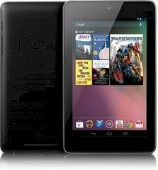 Google Nexus 7 1st Generation