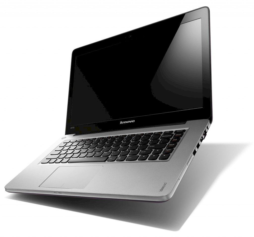 Ideapad U410 Touch i7