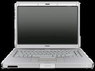 Ventures Mini Laptop